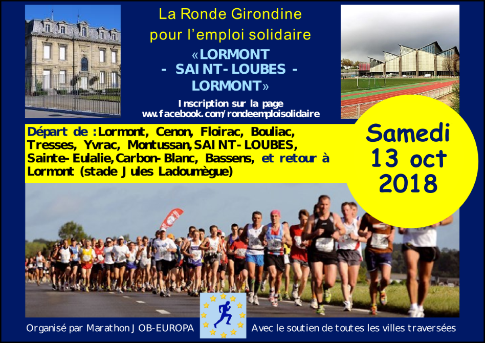 inscription facebook